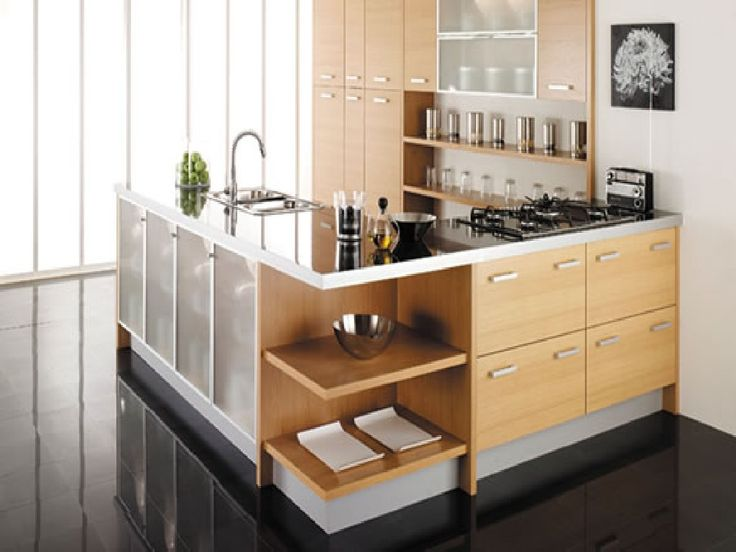 Ikea Kitchen Cabinet Doors Cabinets Pinterest