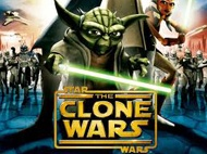 Free Streaming Video Star Wars: The Clone Wars Season 5 Episode 11 (Full Video) Star Wars: The Clone Wars Season 5 Episode 11 - A Sunny Day in the Void Summary: After a comet damages their shuttle, R2-D2, Colonel Gascon, and the other droids crash on a desolate planet where they must make their way across a bewildering expanse of emptiness to carry out their mission.