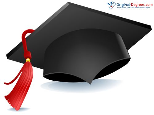 Searching for life experience degree programs? Visit http://www.original-degrees.com/life-experience-degree.php , They provide you life experience degree programs.