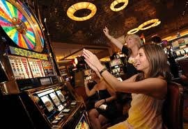 Feeling Slotty? Check out all the deals in Las Vegas now at www.vegasyoubet.com