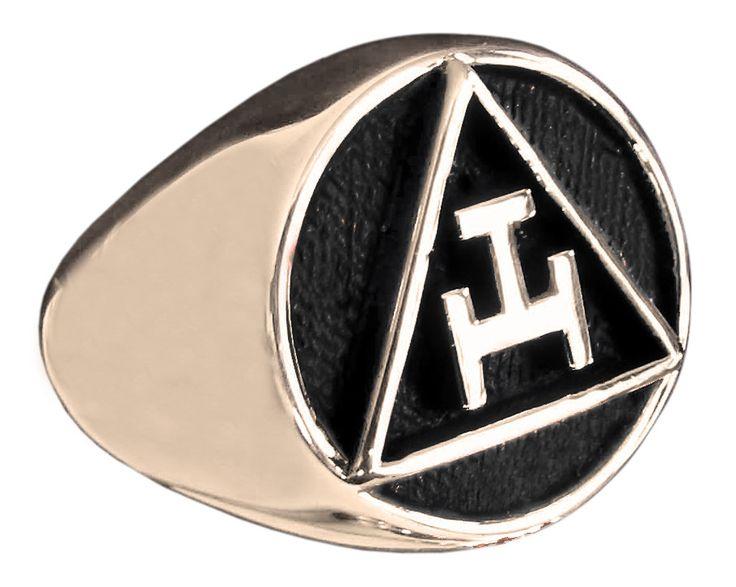 Illuminati in popular culture - Wikipedia