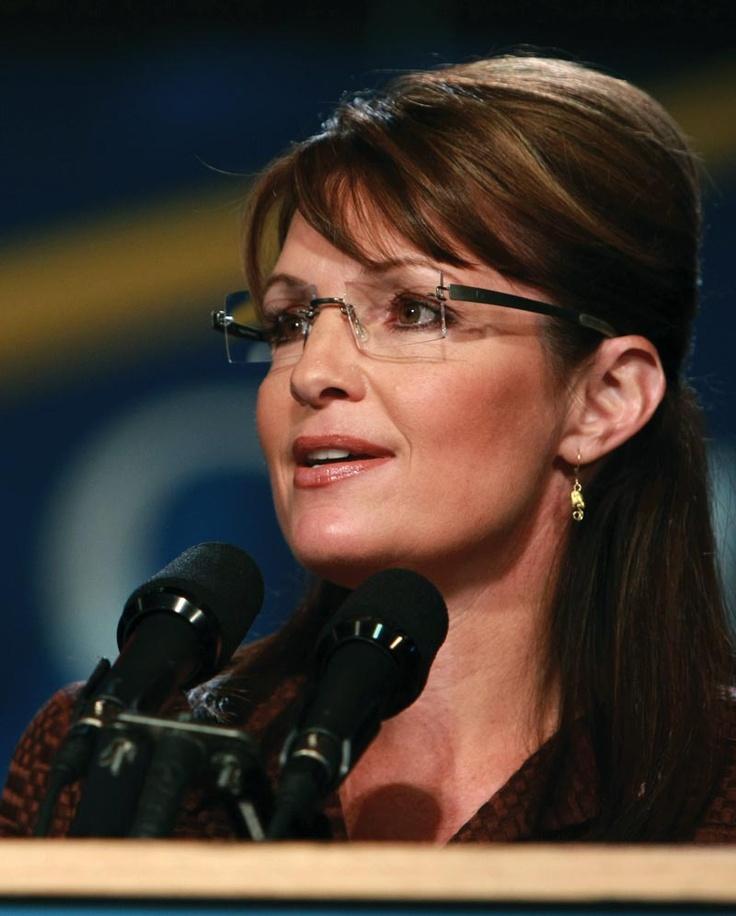 Sarah Palin Superman 23 best images about I...