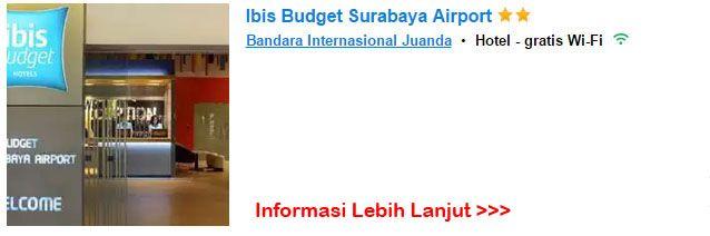 Hotel Dekat Bandara Juanda Terminal 2 Surabaya   http://oleholehkhassurabaya.net/hotel-dekat-bandara-juanda-terminal-2/
