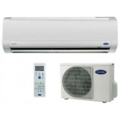 29 Best Air Conditioner Images On Pinterest Air