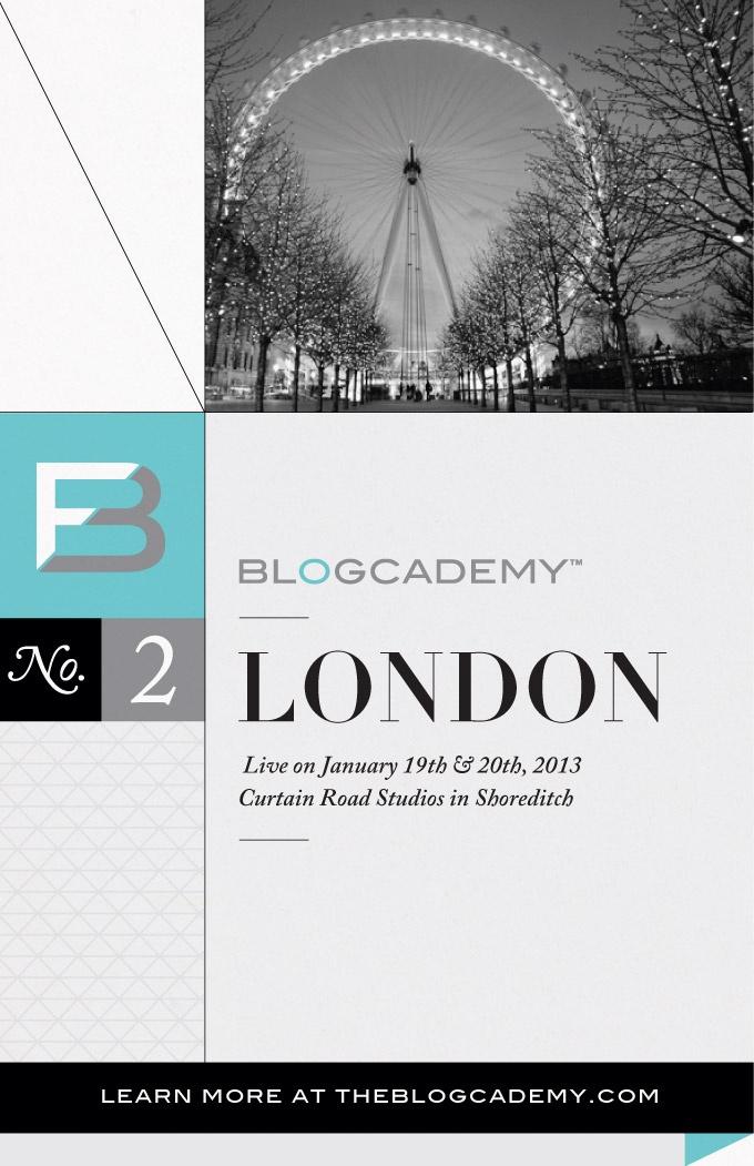 BLOGCADEMY_LONDON_POSTER_680px