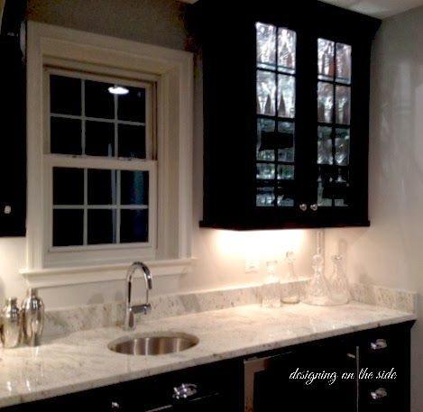 Kitchen Cabinets Camrose