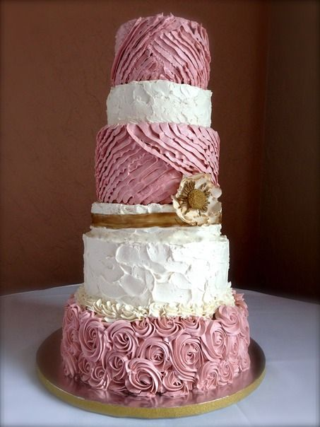1000+ images about Customer Cake Ideas on Pinterest