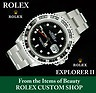 Rolex watches for sale, wanted and exchange, Rolex, Rolex watches UK, www.itemsofbeauty.co.uk - Telephone 01342 323982.