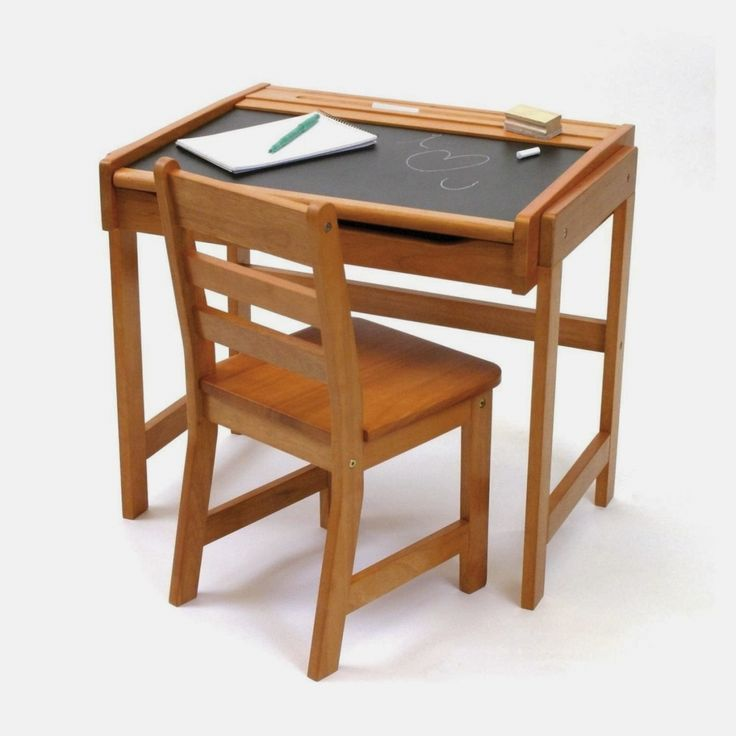 small writing desk for bedroom - bedroom interior decorating Check more at  http://