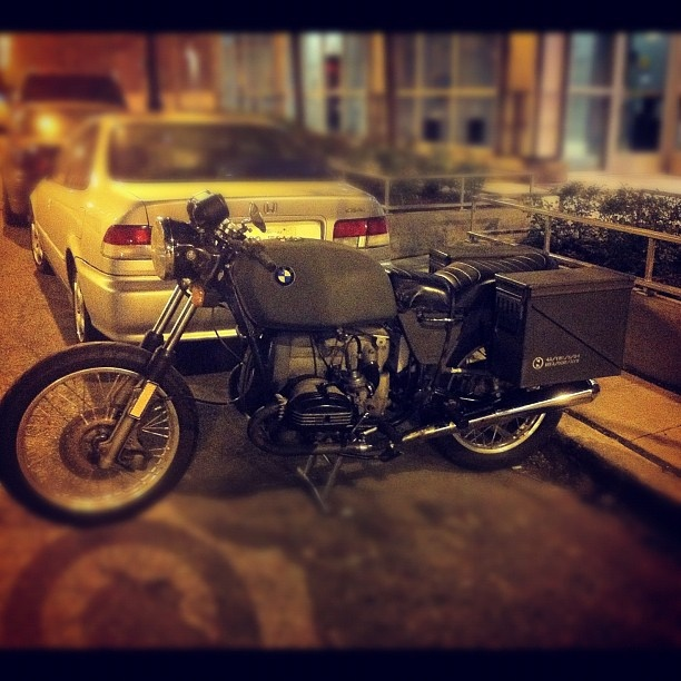 75 best bmw motorcycles images on pinterest | bmw motorcycles, bmw