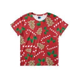 #одежда #shop #новый_год #футболки #майки #толстовки #сувениры