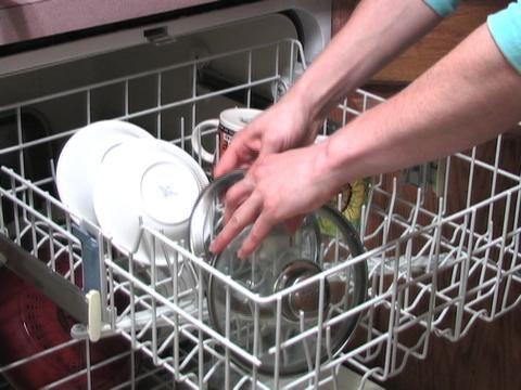 wowshareit.blogspot.com: Μεγάλη προσοχή στα πλυντήρια πιάτων! Δείτε γιατί!