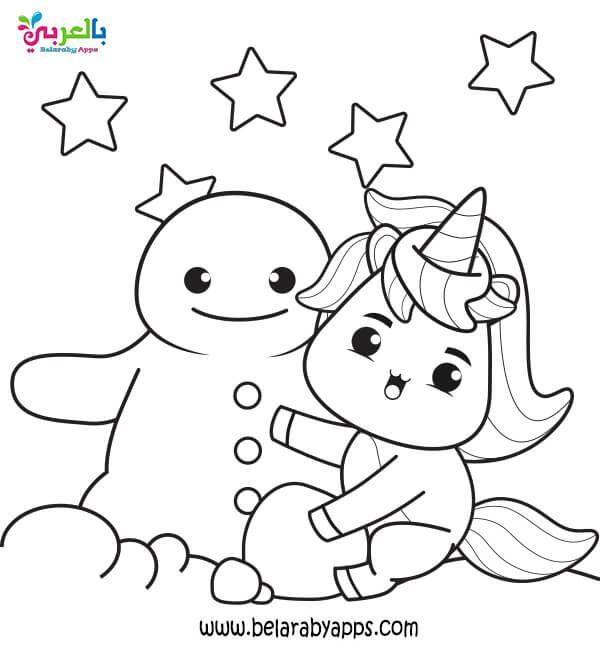 اجمل صور تلوين لفصل الشتاء للاطفال صور تلوين شتاء 2021 للطباعة بالعربي نتعلم In 2021 Character Fictional Characters Art