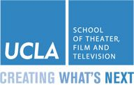 So, it looks like I might have been mistaken about having to wait until your Junior year for UCLA's film major.