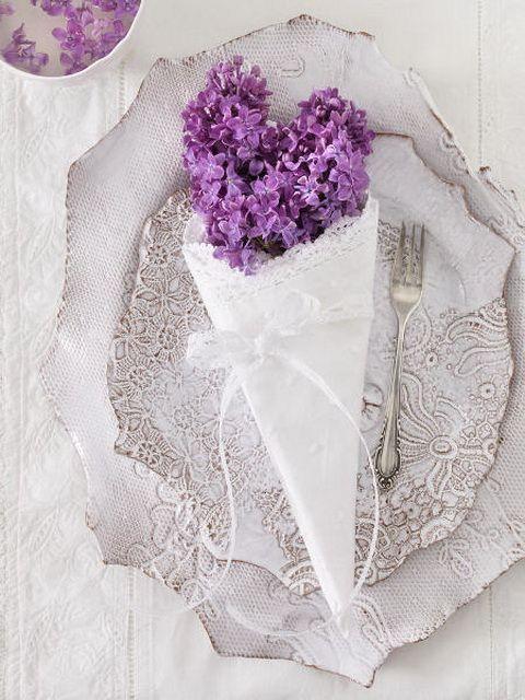 dekorella.hu