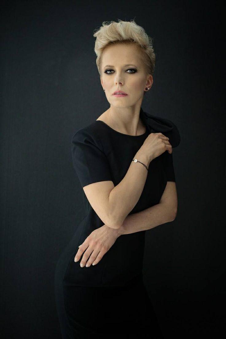 Zjawiskowa Justyna