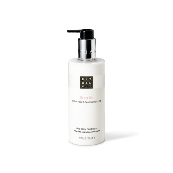 Serenity Hand Lotion - Rituals
