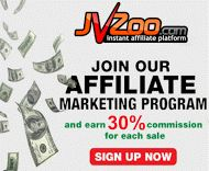 Have you tried any of the #affiliate #programs? Did they help you? Let us know about your experiences!