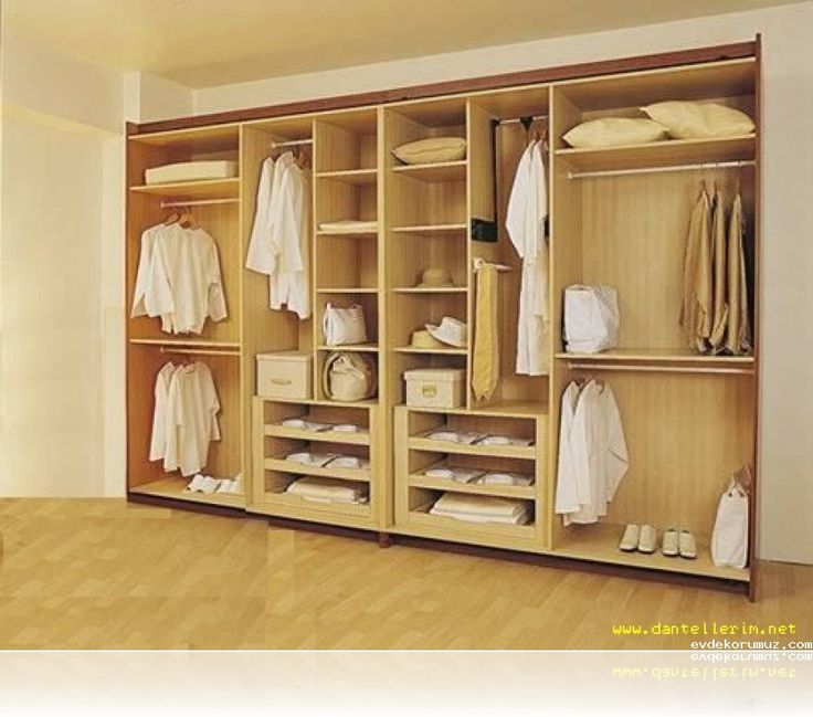 Ikea gardirop modelleri
