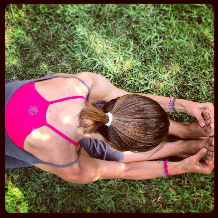 about yoga, lifestyle, friendship and more jeanette fuchs www.yamyameventproduction.wordpress.com