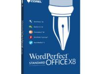 How to use WordPerfect Office X8 online? #wordperfect #cloud