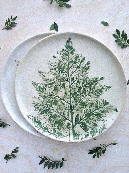 #moulding, #porcelain, #pottery, #pot, #handmade, #handycraft, #ceramics, #lepka, #svoimirukami, #ceramic, #ручнаяработа, #ручнаялепка, #посудаизглины, #фаянс, #фарфор, #глазурь, #annjoyceramics