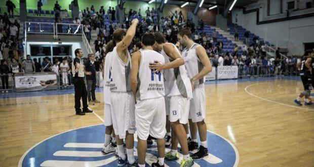 Basket Serie A2 Gold - I risultati della 2^ giornata e i tabellini: Miller fa 33 punti con Jesi - Schiacciamisto5.it