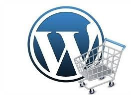 Thus #wordpressecommerceplugins  leave no corner untouched to help you in every way i would suggest yo u to visit our site for demo and more details he client support and theme quality is very sound http://themetailors.com/feature/wordpress-ecommerce-plugins/