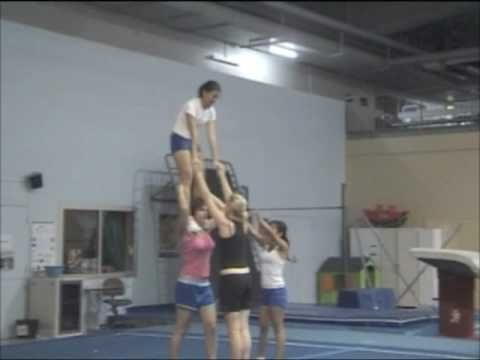 17 best images about cheerleading ideas on pinterest