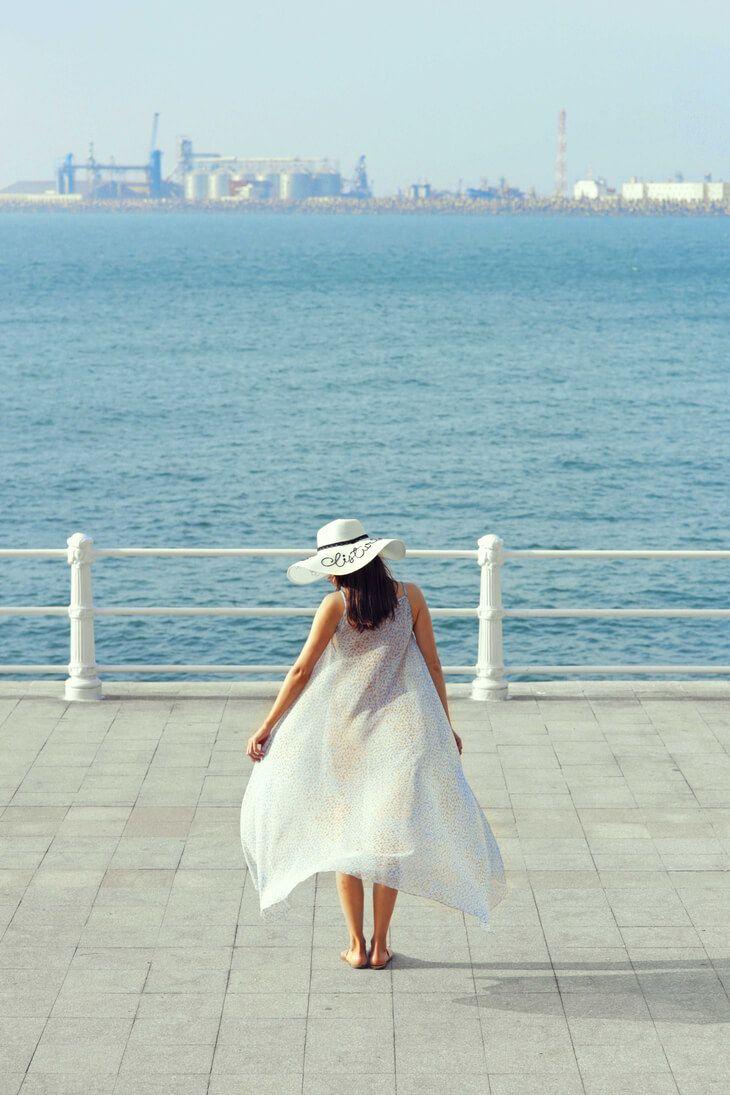 Summer-weekends-where-to_Laura-Calin_lauracalin.ro-1
