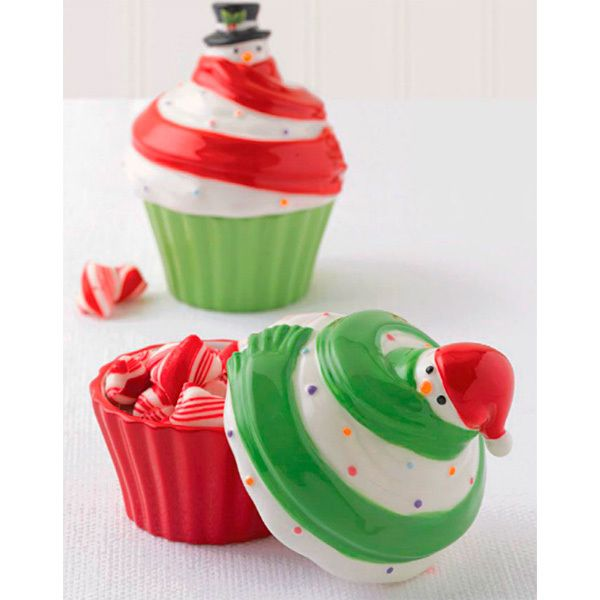 192 best CANDY DISHES!!! images on Pinterest | Candy dishes ...
