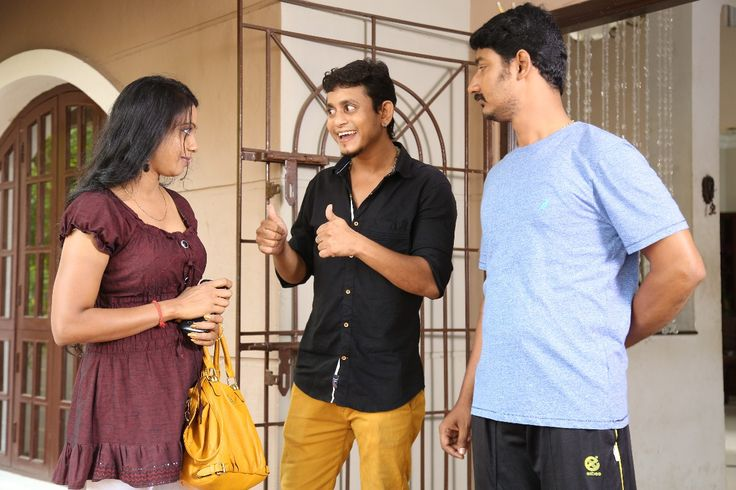 'தப்பா யோசிக்காதீங்க' | A2Z Cine | சினிமா செய்திகள் | கோலிவூட்