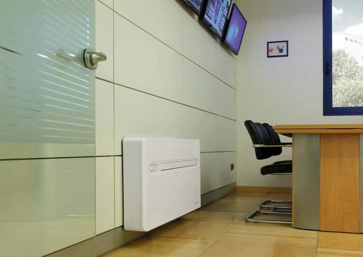 Klimaanlagen : Inverter Klimaanlage geräuscharm leistungsstark wenig Stromverbrauch www.raumluft24.de