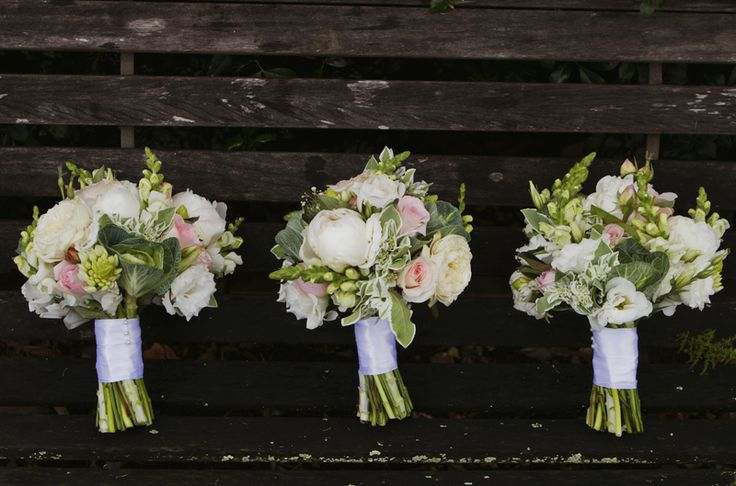 Bouquet Detail - Sydney Wedding by Jemima Richards http://weddings.jemshootsframes.com