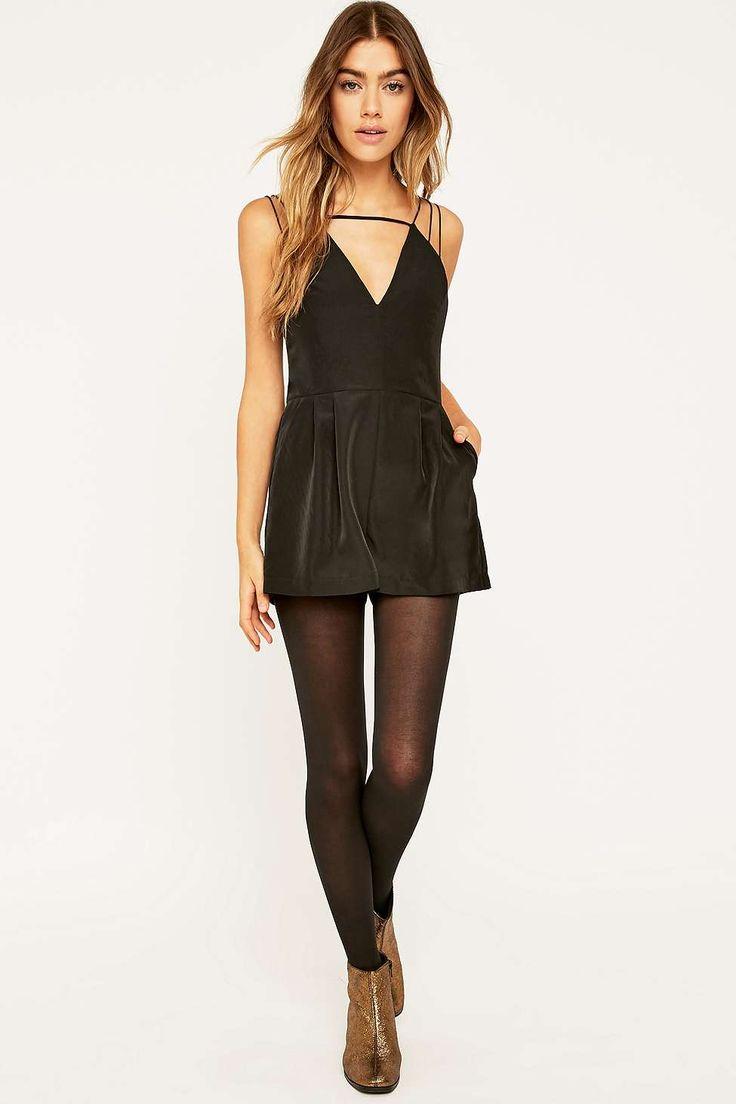 best vero moda images on pinterest vero moda casual wear and