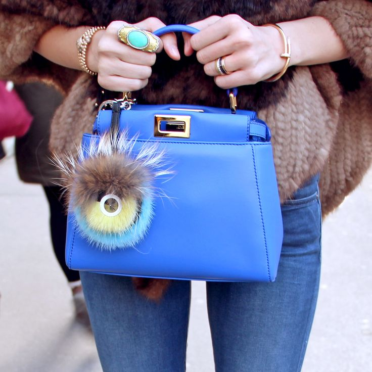 fendi bag peekaboo itbag httpwwwvidedressinguswomen