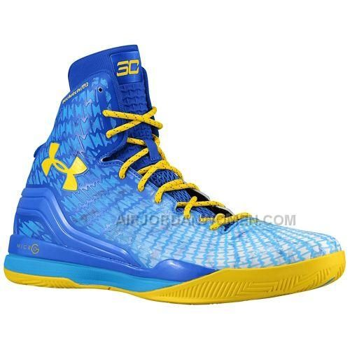 http://www.airjordanwomen.com/high-quality-free-shipping-under-armour-clutchfit-drive-mens-curry-stephen-blue-royal-taxi-46931428-now-109-99-basketball-shoes.html Only$75.00 HIGH QUALITY FREE SHIPPING UNDER ARMOUR CLUTCHFIT DRIVE MEN'S #CURRY STEPHEN BLUE ROYAL TAXI 46931428 NOW 109 99 BASKETBALL #SHOES Free Shipping!