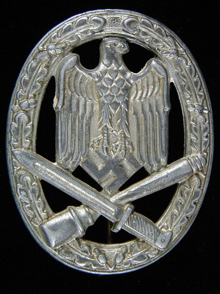 494 best german medals,badges,insignia images on Pinterest ...