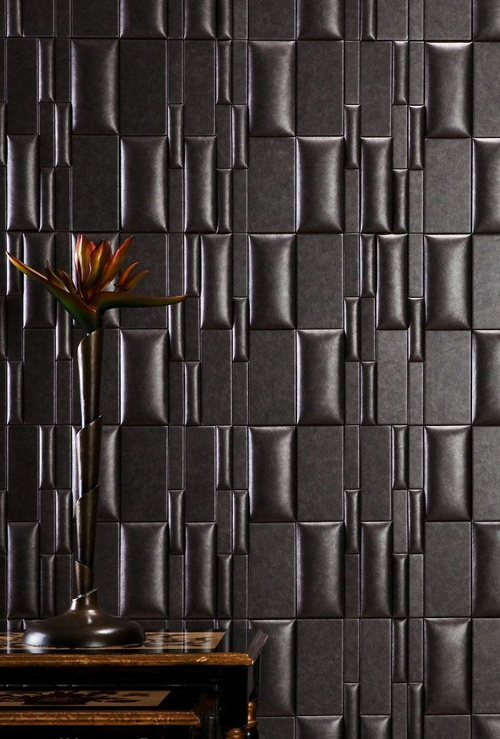 18 best Mur 3d images on Pinterest   3d wall panels, Projects and ...
