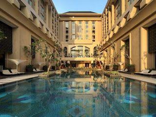 www.olbinfo.com : Data Hotel Online: DATA HOTEL DI YOGYAKARTA, PROVINSI YOGYAKARTA, IND...