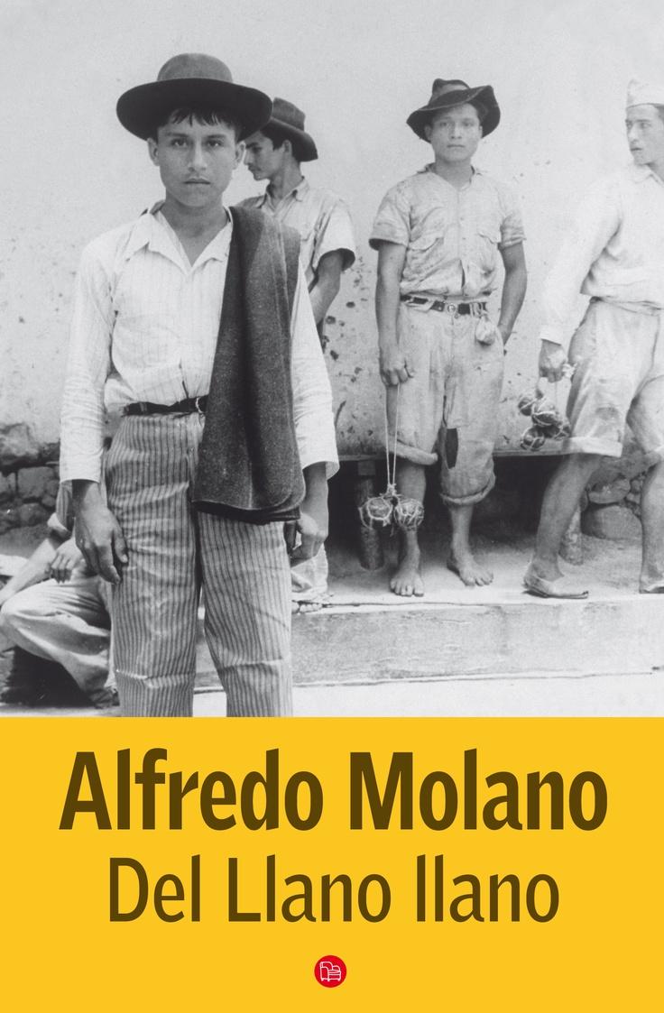 Libro de Alfredo Molano que, como todos los suyos, muestra ese otro país desconocido para la mayoría de habitantes urbanos. En este caso, se adentra en la región de los Llanos Orientales.