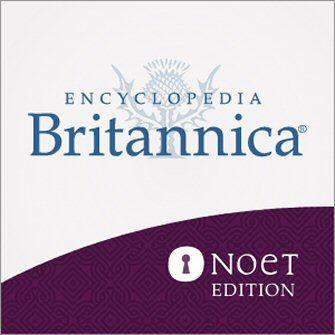 encyclopædia britannica d-day