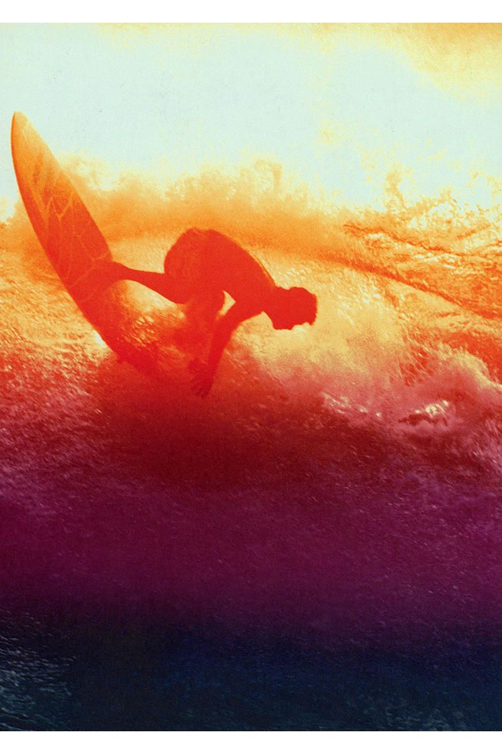 : Photography Colors, Watercolor Ideas, Summer Waves, Surfing Up, Summer Baby, Michael Fordham, Urbanoutfitt Surfing, Amazing Photos, Fordham Urbanoutfitt