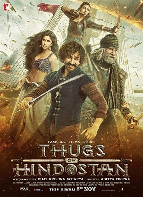 New hindi movie 2019 download