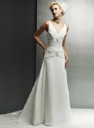 discount wedding dresses in atlanta wedding in arizona pinterest