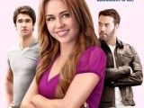 Watch So Undercover (2012) Full Movie