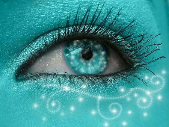красивые бирюзовые глаза картинки меня инстаграм подписан