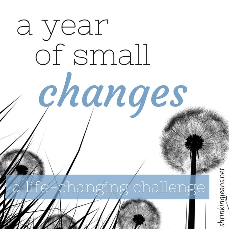 Monthly Workout Calendar Archives - The Sisterhood of the Shrinking Jeans LLC