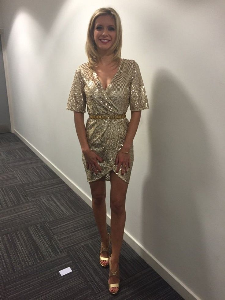 rachel riley | Rachel Riley : Everton - Leicester City Forum - FoxesTalk Forums