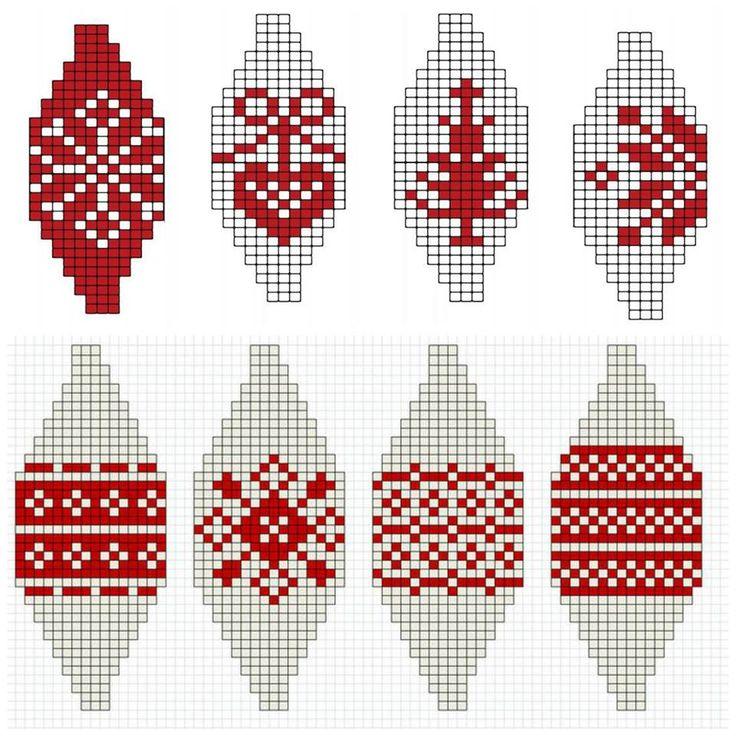 1937220_1079549328745337_5529267072382977834_n.jpg (960×960)
